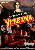 Veerana 1988 Hindi 720p DVDRip Full Movie Download