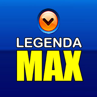 https://legendamax.blogspot.com.br/
