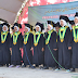 Lirik dan Lagu Hymne Madrasah Ibtidaiyah