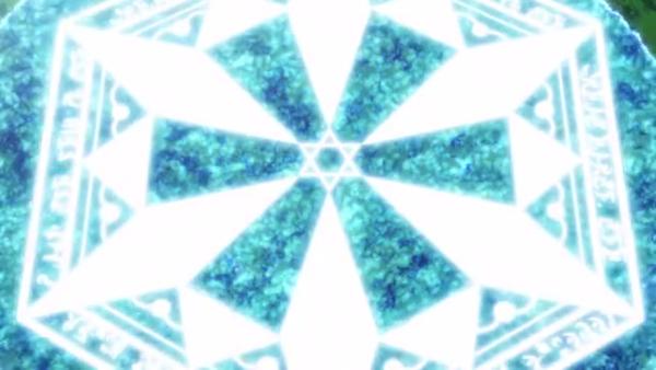 アニメ「異世界魔王」2話感想:下品でえちえちなだけなのにオバロ超えるかもしれないってマ?【異世界魔王と召喚少女の奴隷魔術】