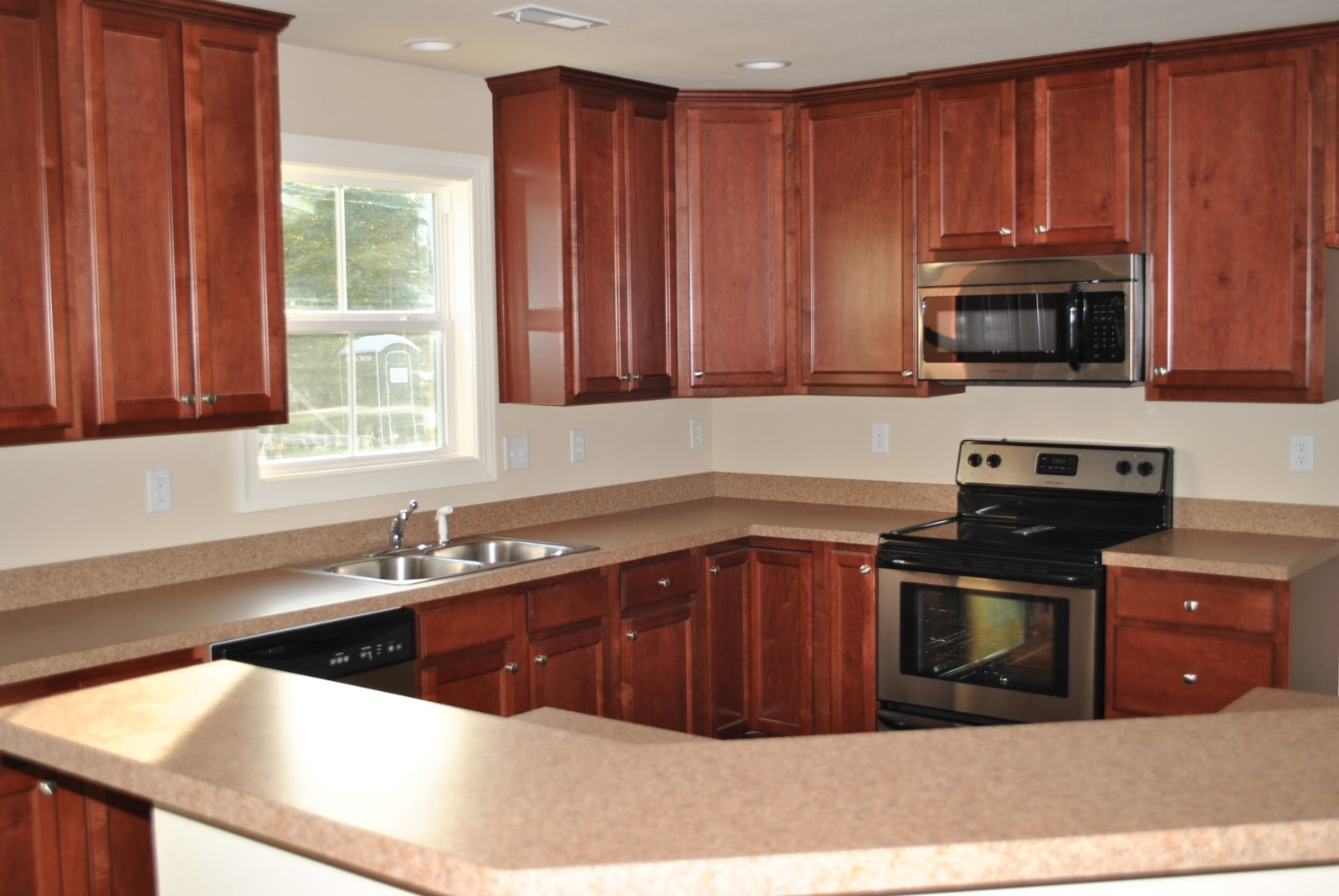 Discount Kitchen Cabinets In Los Angeles