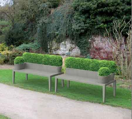 New Woodworking Plans Garden Furniture Design Ideas