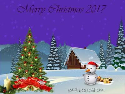 Happy-Christmas-Day-Images-5