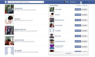 cach-dung-tai-khoan-ca-nhan-facebook-de-ban-hang-online