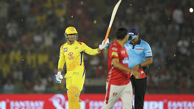 CSK MS Dhoni New HD Images Free Download
