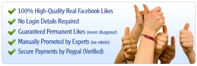 Buy-Facebook-Page-Likes-Cheap