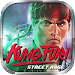 Tải Game Võ Sĩ Đường Phố Kung Fury Street Rage Hack Mở Khóa Full Nhân Vật