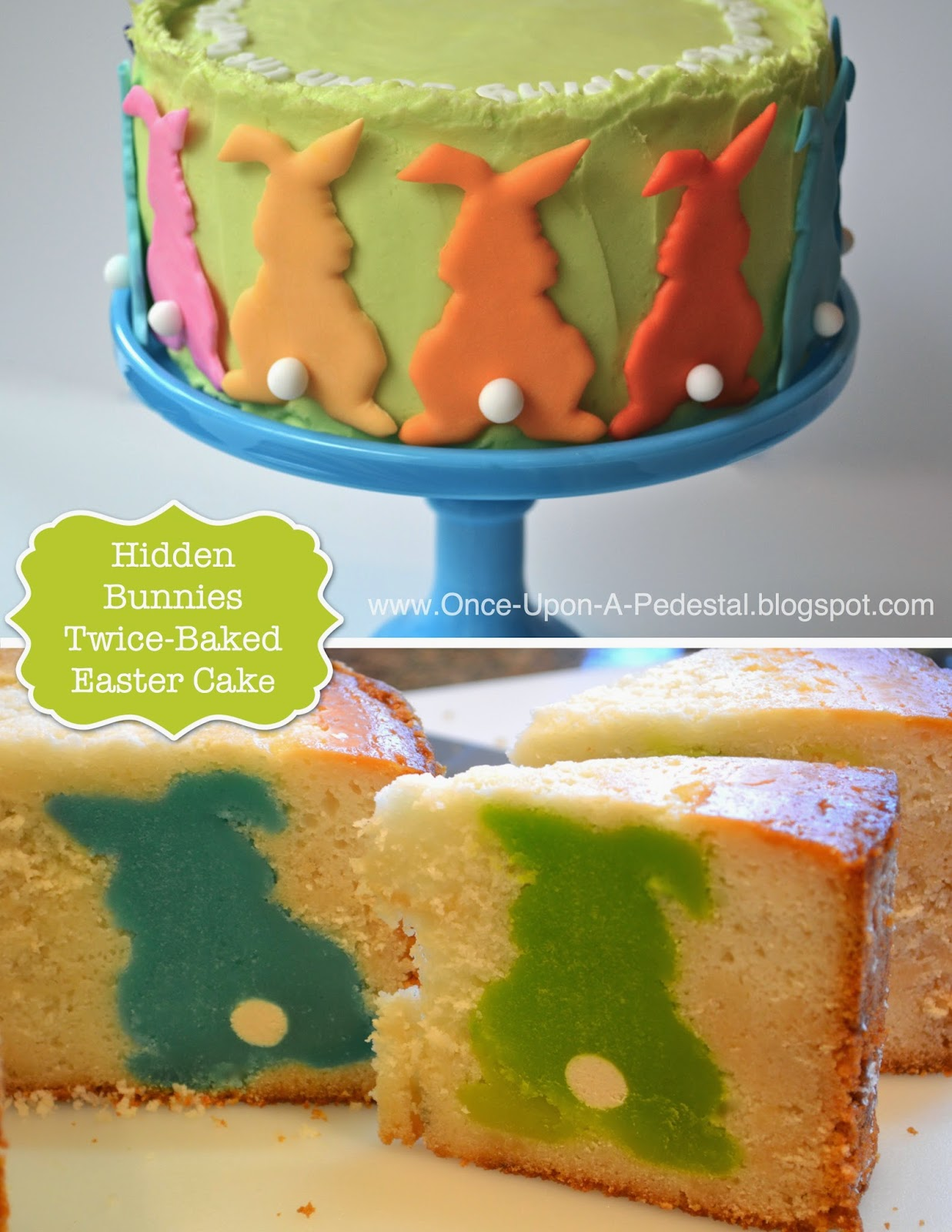 easter-cake-surprise-inside-bunnies-deborah-stauch
