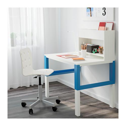Jual Meja Belajar Ikea Lupa Bawa Furniture