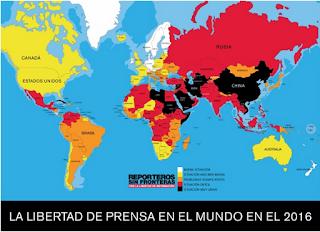 http://almeria.fape.es/clasificacion-de-la-libertad-de-prensa-la-paranoia-de-los-dirigentes-frente-a-los-periodistas/
