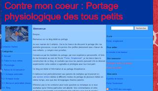 http://contremoncoeur.canalblog.com/