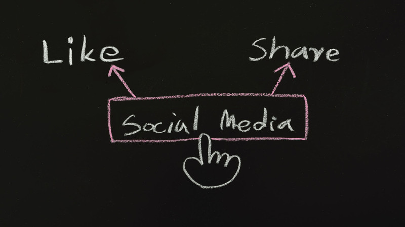Social Media Optimization Chandigarh