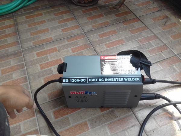 mesin-las-450-watt