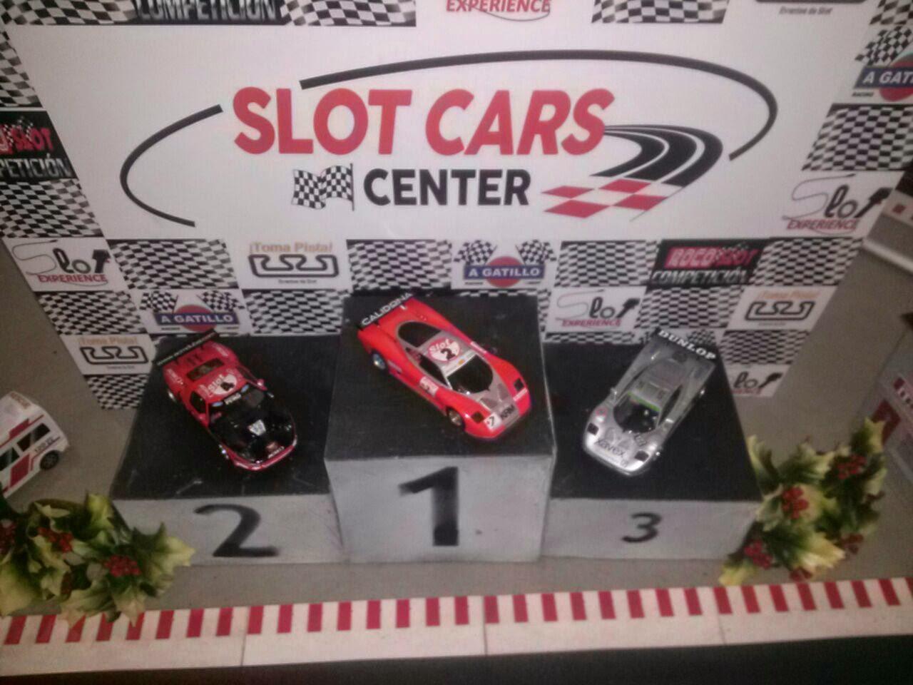 Slot cars milton wa / Blackjack lounge