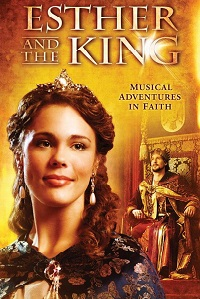 Watch Liken: Esther and the King Online Free in HD