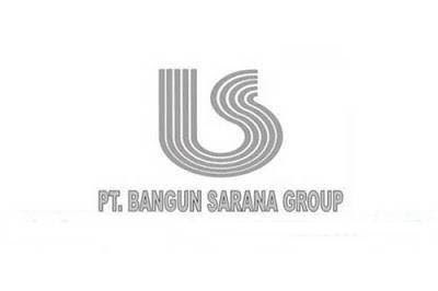 Lowongan PT. Bangun Sarana Group Pekanbaru Desember 2018