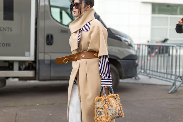 parigi fashion week inverno 2016 street style paris fashion week fall 2016 street style mariafelicia magno fashion blogger color block by felym fashion blog italiani fashion blogger italiane fashion blogger milano fashion blogger bergamo blogger italiane di moda