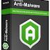 Auslogics Anti-Malware 2017 1.9.2 Full Version Download