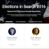 T Minus 54 Days Until the Election: Introducing the Google Trends Elections Hub!