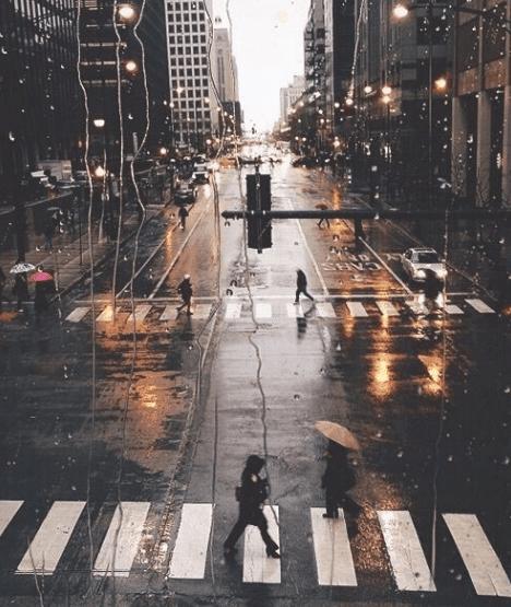 أجمل صور للمطر مميزه ستعجبك بالتأكيد