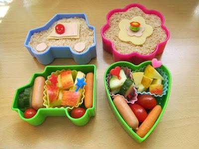 bento mania verr ckt nach der japanischen lunch box bento fr hst cks bento f r jungs und. Black Bedroom Furniture Sets. Home Design Ideas