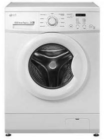 10 Mesin Cuci Terbaik Pilihan Mama 2019