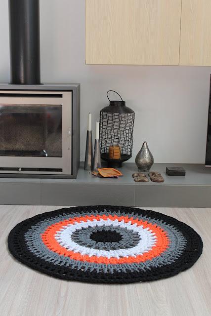alfombra-de-trapillo2