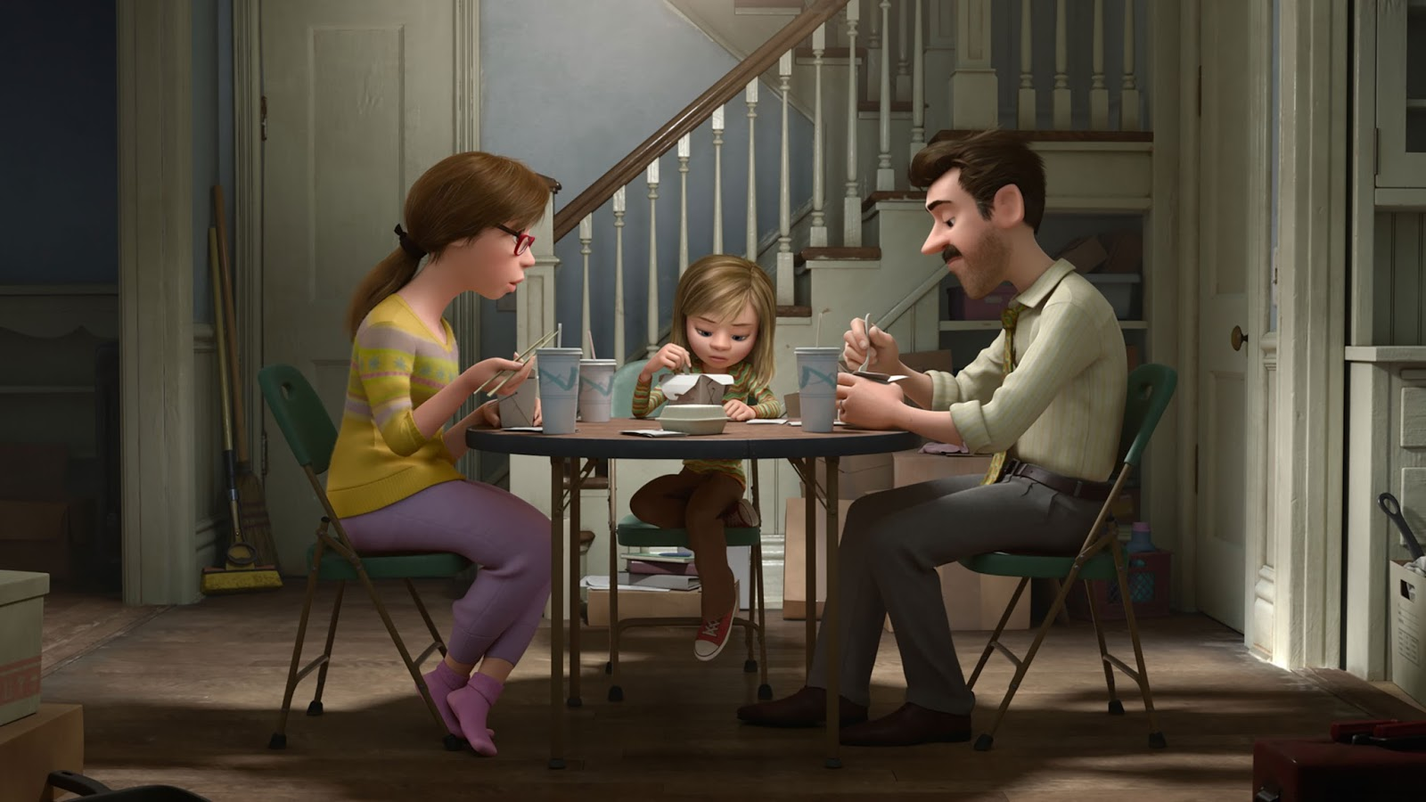 inside out full movie download in english