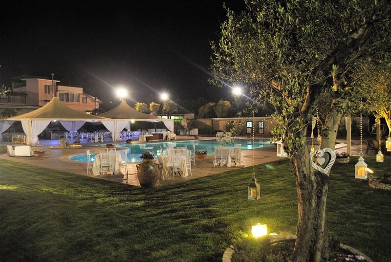 San Silvestro Hotel Roma