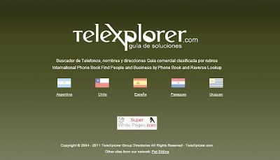 buscar_comercio_telefono