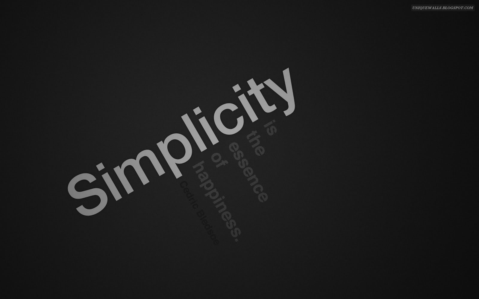 Quote / Text Latest HD Wallpapers | XS-Wallpapers