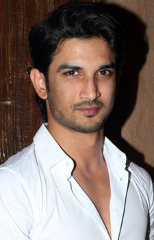 Sushant Singh Rajput Hits, Flops, Blockbusters, Box Office Records, Sushant Singh Rajput Top 10 Highest Grossing Films mt Wiki, SSR Top 10 Highest Grossing Films Of All Time wikipedia, Biggest hits of his career koimoi