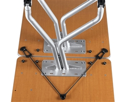 Bungee Table - Connecting Cords
