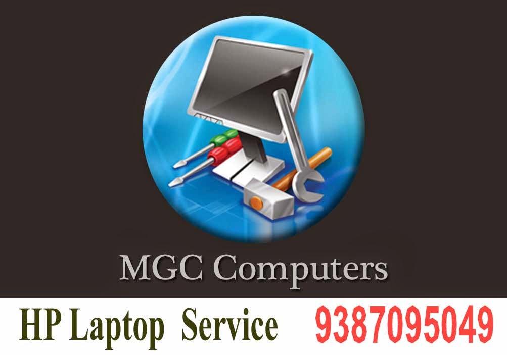 Details Of Places: MGC Computer Service Chelari