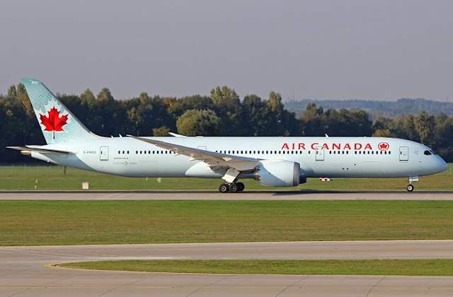 Como ir de Edmonton a Calgary de avião