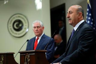 Εκτός ελέγχου η Τουρκία, ασταθής ο Ερντογάν
