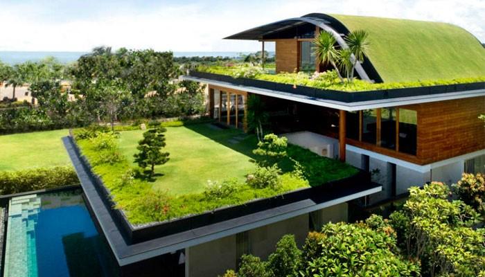 Resultado de imagen para eco arquitectura