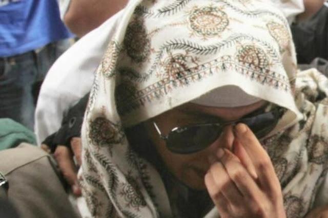 PDIP Dukung Polri Tetapkan Habib Bahar Sebagai Tersangka