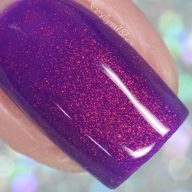 Dreamland Lacquer - The Search is Over