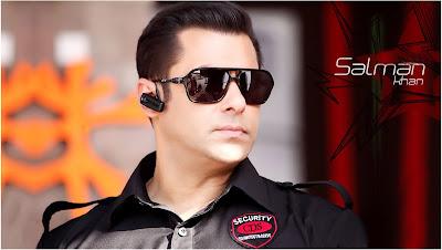 صور سلمان خان HD