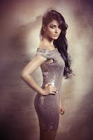Pooja Hegde Latest Photo Shoot HeyAndhra