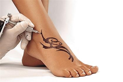 bepantol-na-tatuagem-pe