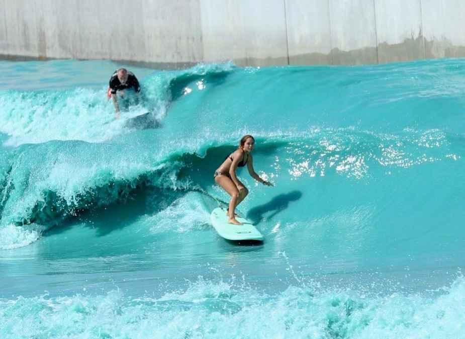 piscina olas waco texas 02