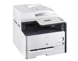 i-sensys mf8080cw