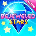 Bejeweled Stars - Free Match 3 apk mod