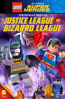 http://heroesanimados.blogspot.com.ar/2016/06/lego-justice-league-vs-bizarro-league.html