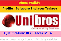 Unibros-Technologies-walkin-for-freshers