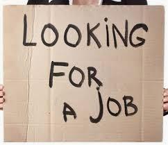 Lowongan Kerja Back Office PT Valdo Inc