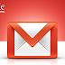 Երբ եք ստեղծել Ձեր Gmail-ի հաշիվը
