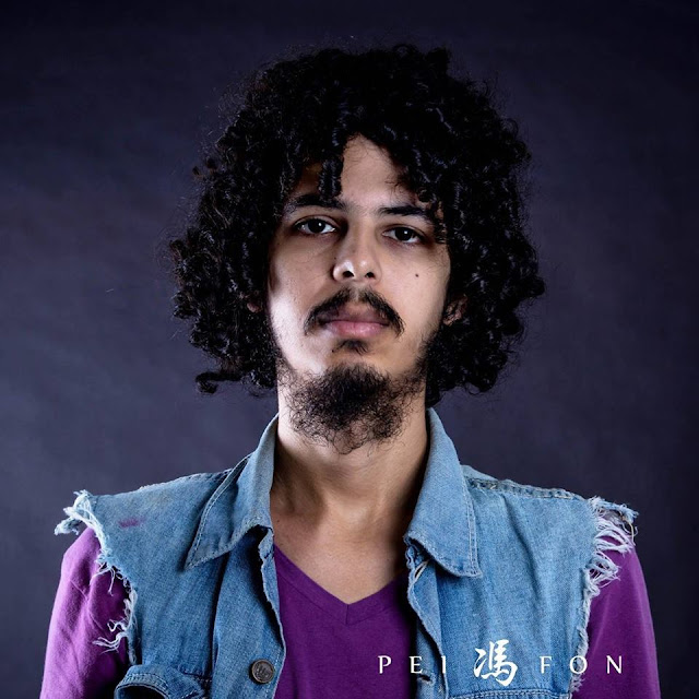 Pedro Salvador - Discografia